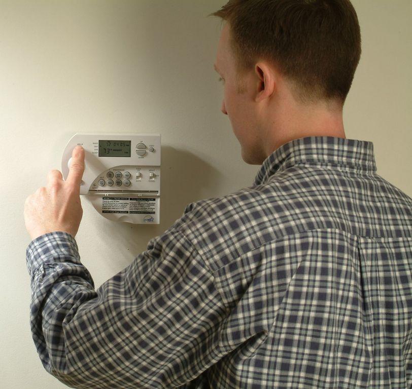 Nueva alerta para ahorrar energía ante ola de calor