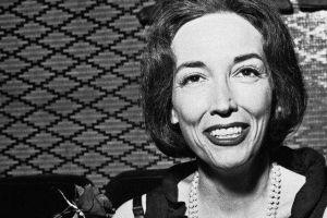La editora de la revista Cosmopolitan muere en NY