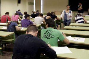 Rechazan cobrar a países por educación de indocumentados