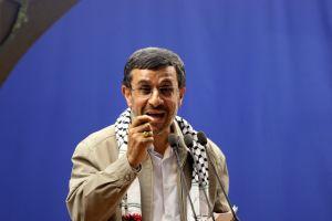 Censuran los llamamientos de Israel para atacar a Irán