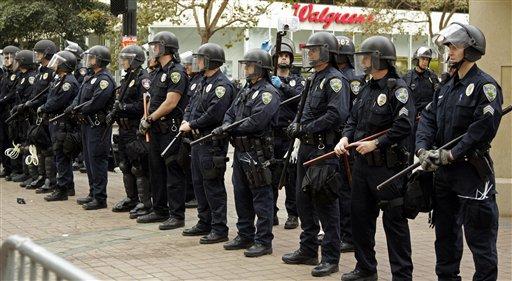 Celulares obstaculizan funcionamiento de radio policial