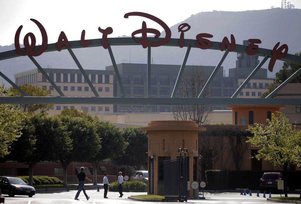 Investigan a Disney por posible contaminación de agua con agente cancerígeno