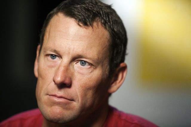El pasado 29 de junio, la USADA acordó, de forma unánime, presentar formalmente cargos de dopaje contra Armstrong.