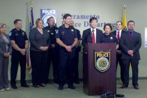 Base de datos  rastreará  a delincuentes
