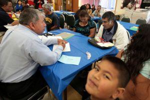 Destinarán $4.7 millones para ayudar a dueños de vivienda
