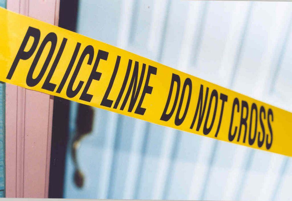 Deambulante descubre cadáver en residencia de Houston