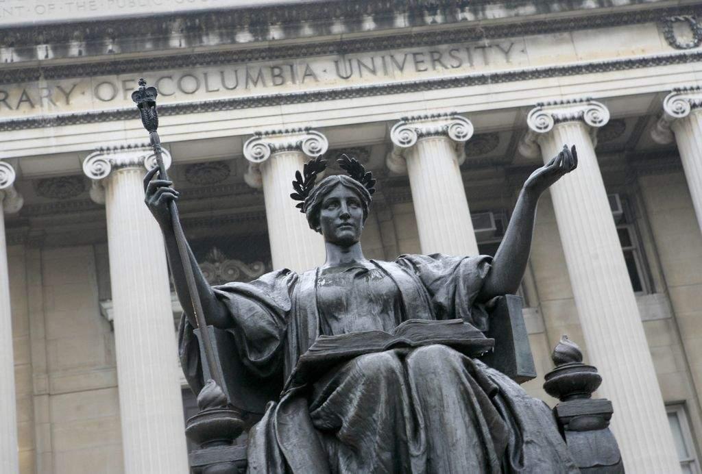 Columbia preservará historia de hispanos en NY (Video)