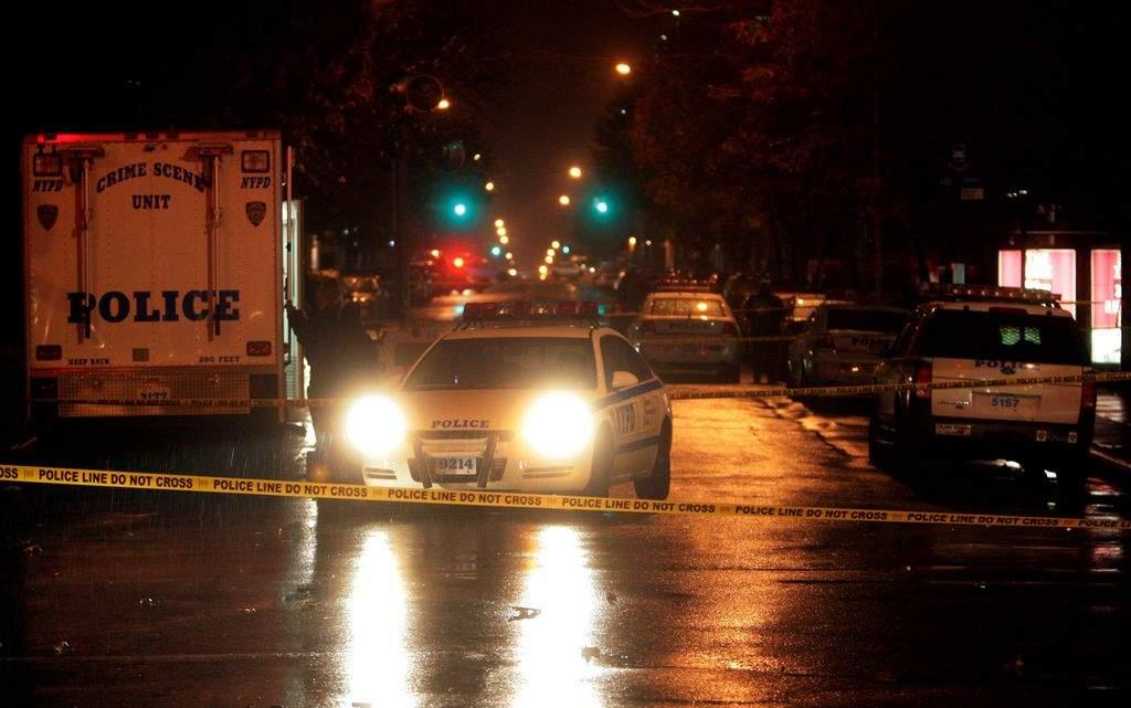 Balacera en Brooklyn deja a otro niño herido