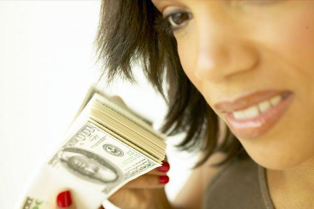 ¿Mensualidad o pago único?