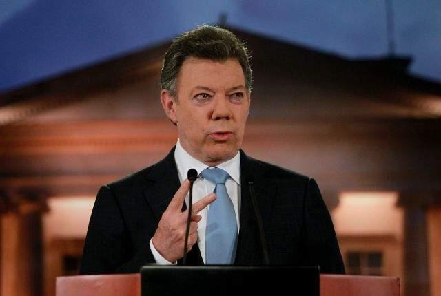 Colombia y FARC dan a conocer posturas de cara al diálogo