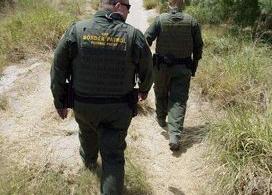 Investigan en Laredo muerte de mexicano