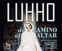 """""""LUHHO"""" llega en octubre a Estados Unidos (Fotos)"""