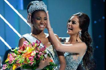 Gobierno dominicano no puede costear celebración de Miss Universo