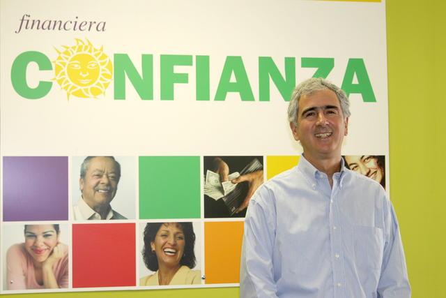 Una fuente para        empresas  latinas  Una fuente para        empresas  latinas