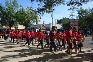 Hablan estudiantes afectados por la huelga