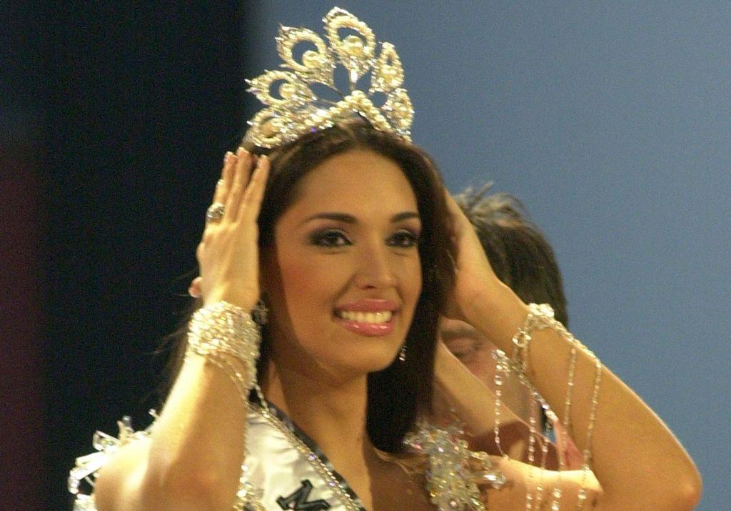 """Miss Universo será en Quisqueya: Empresarios dan los """"cheles"""" (Fotos y video)"""