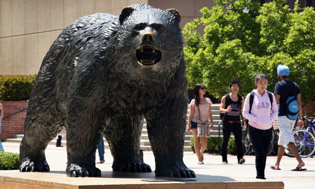 UCLA suspende programa universitario para indocumentados