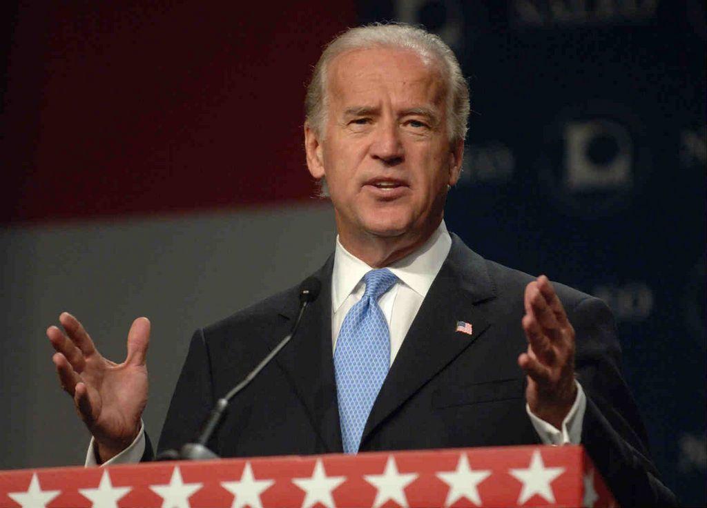 Biden, invitado de honor a gala del Caucus Hispano