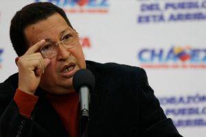 Venezuela rechaza informe antidrogas de EEUU