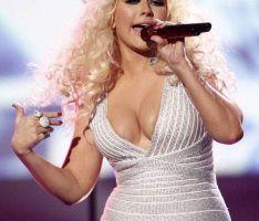 """""""Your Body"""" de Christina Aguilera sale a la venta (Video)"""