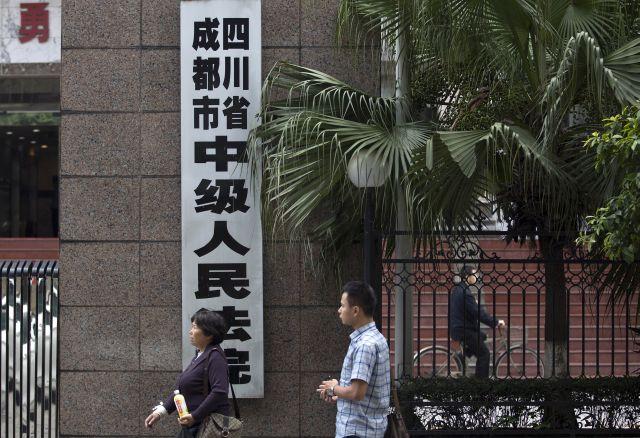 EEUU y China intensifican su enfrentamiento comercial en la OMC
