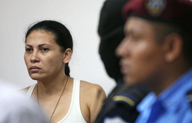 Juzgarán a los 18 falsos periodistas mexicanos en Nicaragua