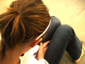 Qué es la depresión estacional y cómo combatirla