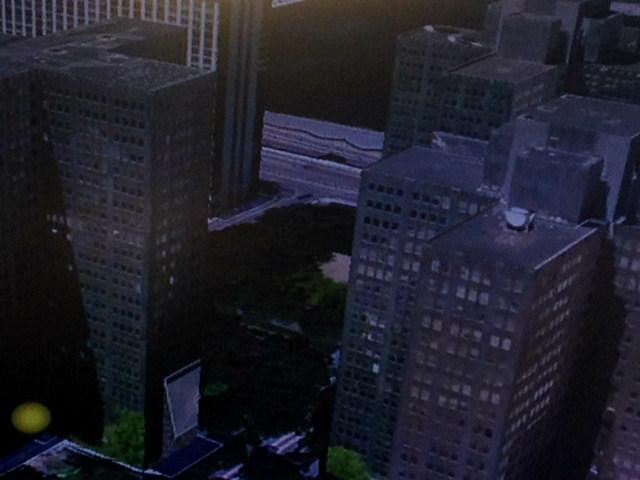 Hombre armado en Pittsburgh toma rehenes en rascacielos