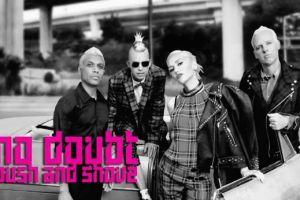 No Doubt regresa después de 11 años (Video)