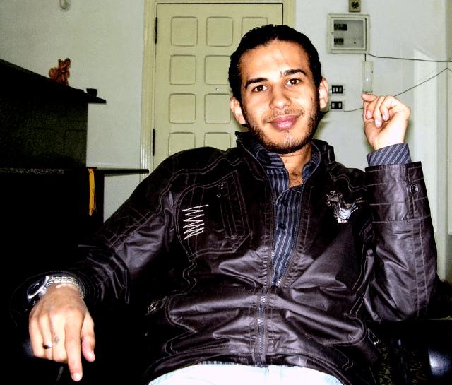 Juzgan a cristiano copto egipcio por difundir vídeo de Mahoma