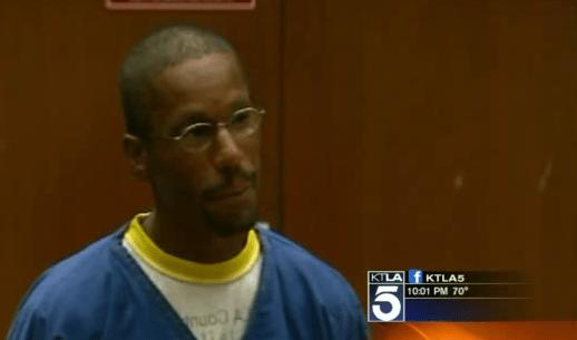 Juez exonera de cargos a expandillero (video)