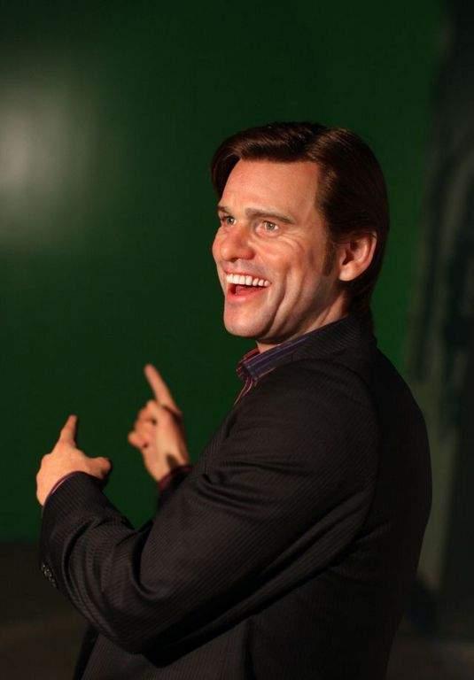 """Jim Carrey sí hará secuela de """"Dumb and Dumber"""" (Video)"""