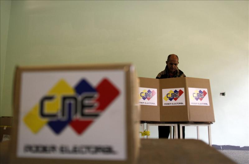 OEA destaca mayor limpieza en elecciones latinoamericanas