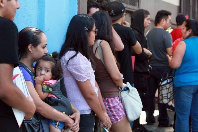 Corte falla en favor de hijos de residentes