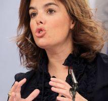 España impondrá más austeridad para pedir más ayuda (fotos)