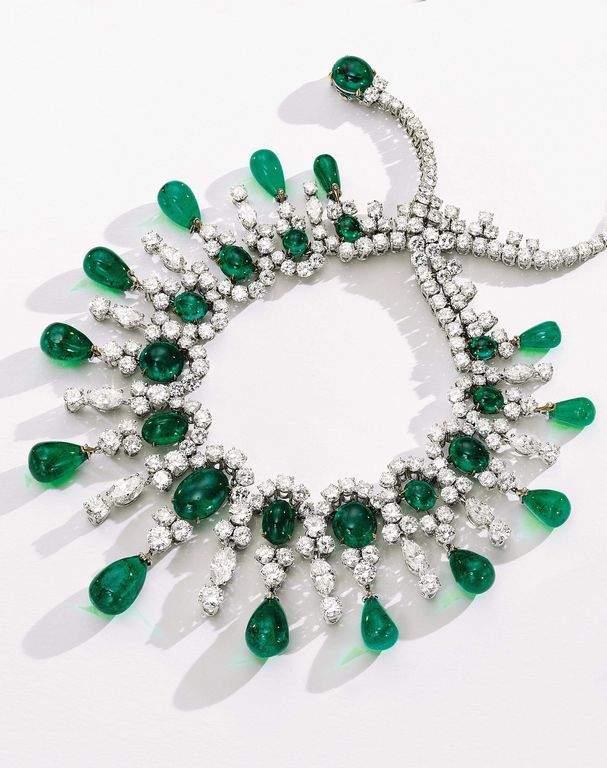 Consejos para cuidar y conservar tus joyas