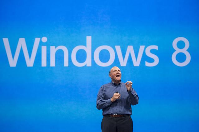No descartan sanciones contra Microsoft