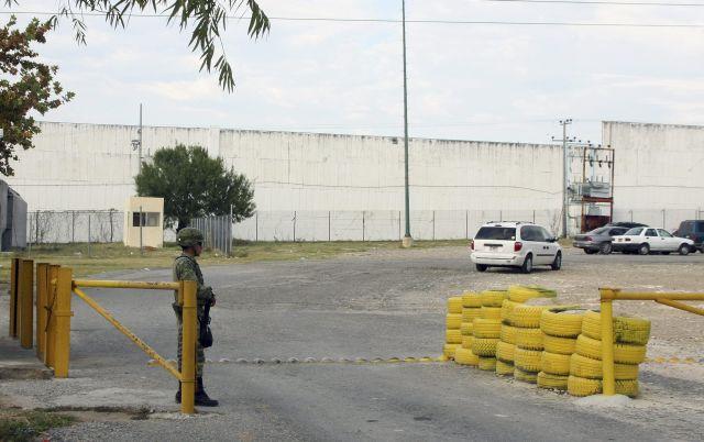 Matan a hija de líder transportista en México