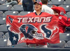 Checa el emoji que Deshaun Watson publicó para expresar su alegría por el lucrativo contrato que firmó con los Houston Texans