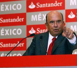 Banca española necesita 53,745 millones de euros