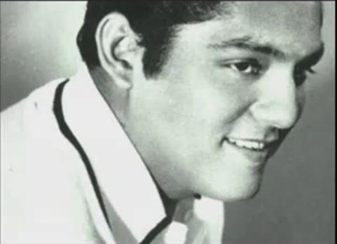 Julio Jaramillo es recordado con una serie sobre su vida (Videos)