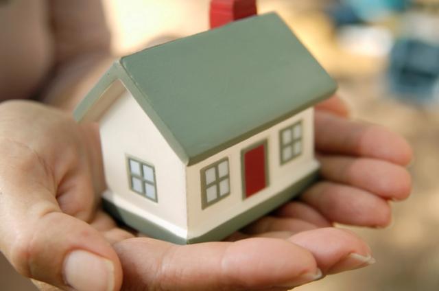 'Congreso debe ayudar en hipotecas'