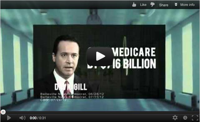 Cámara de Comercio sale a movilizar votantes [Video]