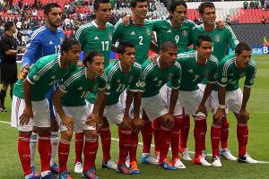 El Tri jugará en Houston eliminatoria mundialista contra Guyana
