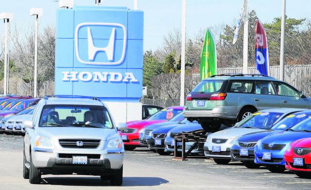 Honda se despide del Reino Unido, poniendo 700 mil puestos de trabajo en peligro: ¿por qué?