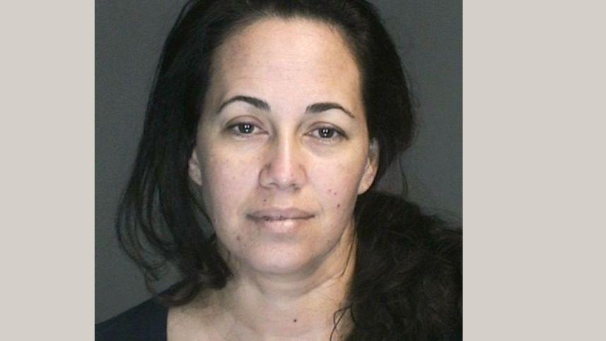 Hispana acusada de matar hijo encara hoy la justicia en NY