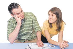 Test: ¿Sabes ser cómplice de tu pareja? Respuestas A
