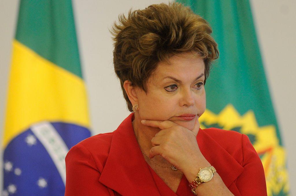 Brasil ofrece ayudar en proceso de paz con las FARC