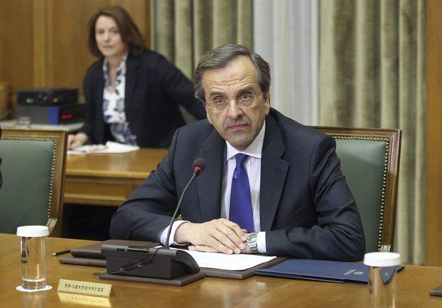 50 % de empresas temen colapso de la zona euro
