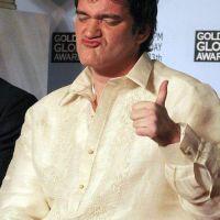 """Regresa Tarantino con """"Django sin cadenas""""  (Fotos y video)"""